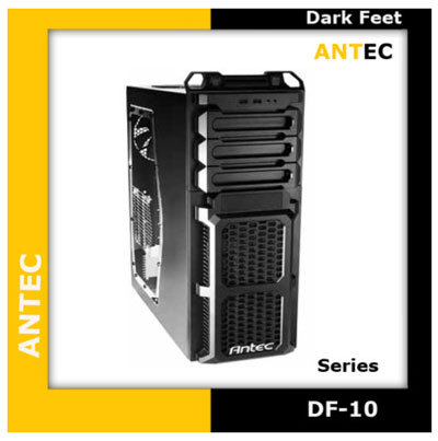 Gaming Cabinets Networking Cabinet Server Racks